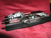 Porsche Carrera Time