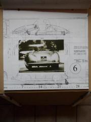 Porsche - Kalender (22