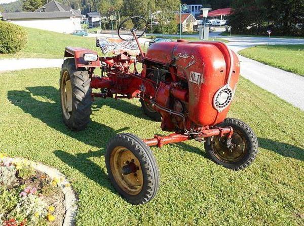 porsche traktor a111 in magdeburg traktoren landwirtschaftliche fahrzeuge kaufen und. Black Bedroom Furniture Sets. Home Design Ideas