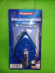Powerfix Schlagschnurgerät Neu!