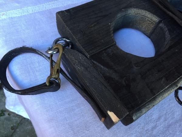 callboy agentur latex sarkophag