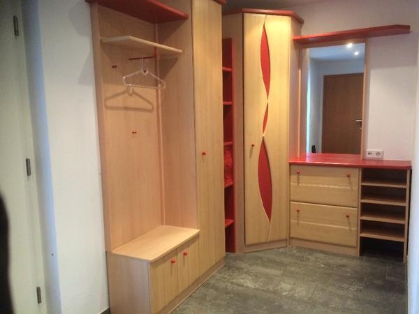 prenneis garderobe in dornbirn garderobe flur keller. Black Bedroom Furniture Sets. Home Design Ideas