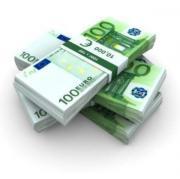 Privatkredit-Angebot ! / Kontakt: