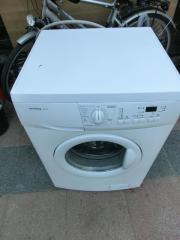 Privileg 6860 Waschmaschine