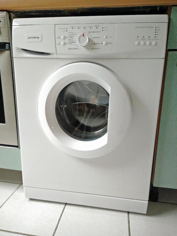 waschmaschinen trockner haushaltsger te k ln gebraucht. Black Bedroom Furniture Sets. Home Design Ideas