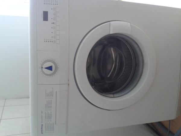 waschmaschine privileg neu und gebraucht kaufen bei. Black Bedroom Furniture Sets. Home Design Ideas