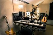 Professioneller Gesangsunterricht / Vocalcoaching