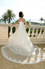 Pronovias Hochzeitskleid Blenda