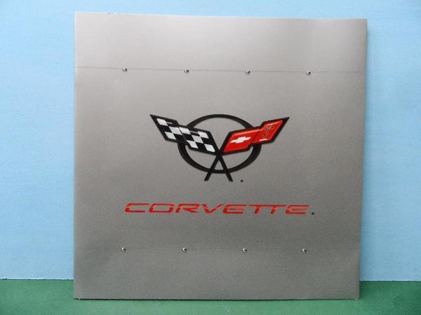 corvette c5 radio gebraucht kaufen nur 2 st bis 65 g nstiger. Black Bedroom Furniture Sets. Home Design Ideas