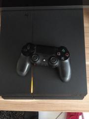 PS4 mit 3