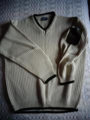 Pullover Gr. 170/
