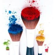Quereinstieg in Kosmetikbranche