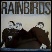Rainbirds (LP) - LP,