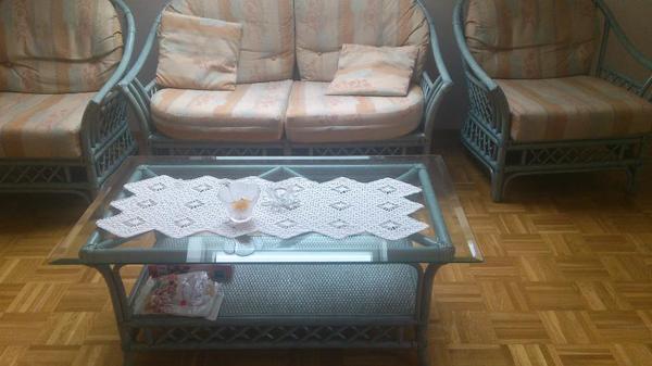 hocker sitz neu und gebraucht kaufen bei. Black Bedroom Furniture Sets. Home Design Ideas
