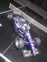 RC fahrzeug