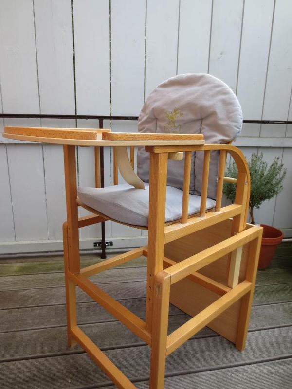 ikea hochstuhl tisch entfernen. Black Bedroom Furniture Sets. Home Design Ideas