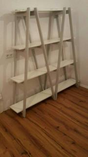 tchibo moebel haushalt m bel gebraucht und neu kaufen. Black Bedroom Furniture Sets. Home Design Ideas