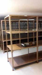 kellerregal haushalt m bel gebraucht und neu kaufen. Black Bedroom Furniture Sets. Home Design Ideas
