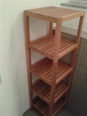 molger regal haushalt m bel gebraucht und neu kaufen. Black Bedroom Furniture Sets. Home Design Ideas
