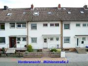 Reihenhaus Einfamilienhaus RMH +