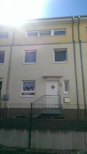 Reihenmittelhaus Speyer