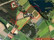 Reitanlage 15 ha