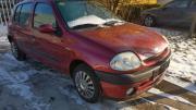 Renault Clio MTV