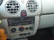 Renault Kangoo/Van