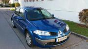 Renault Megan II,