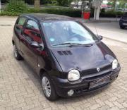 Renault Twingo 1.