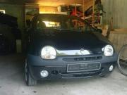 Renault Twingo C06