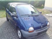 Renault Twingo gut