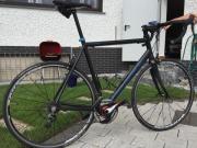 Rennrad zu verkaufen //