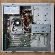 Retro PC, Pentium