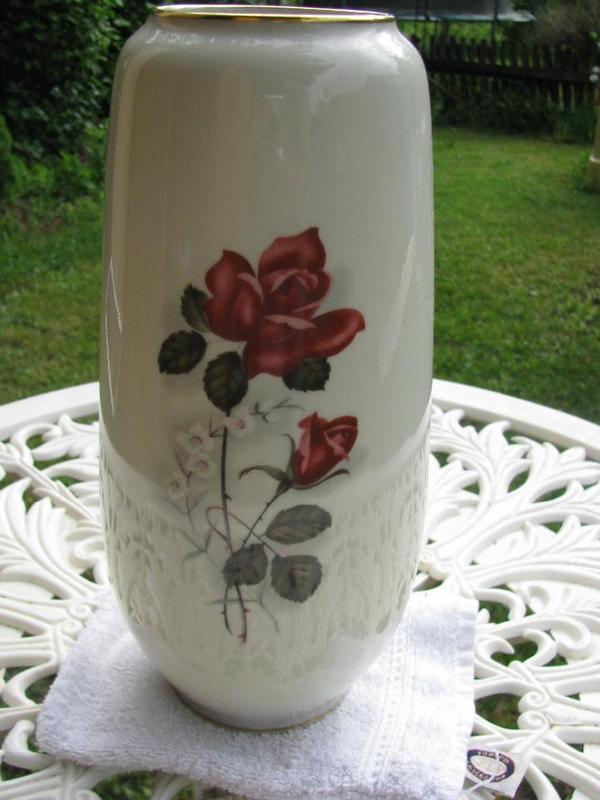 Bavaria vasen neu und gebraucht kaufen bei for Dekoration 70iger jahre
