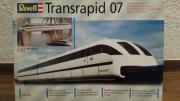 Revell Transrapid 07