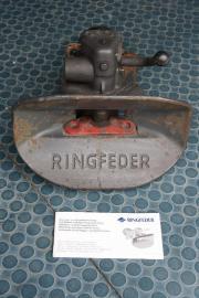 RINGFEDER Anhängerkupplung 2040 /