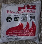Ritz Bio-Anzünder