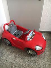 kinderfahrzeuge in mannheim g nstige angebote finden. Black Bedroom Furniture Sets. Home Design Ideas