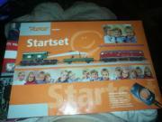 Roco - Startset H0