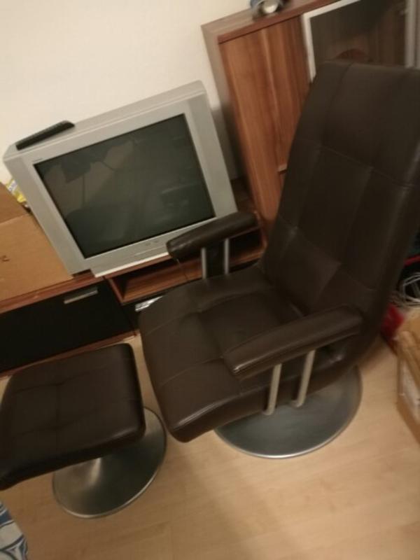 wie funktioniert gebraucht kaufen nur 2 st bis 60 g nstiger. Black Bedroom Furniture Sets. Home Design Ideas