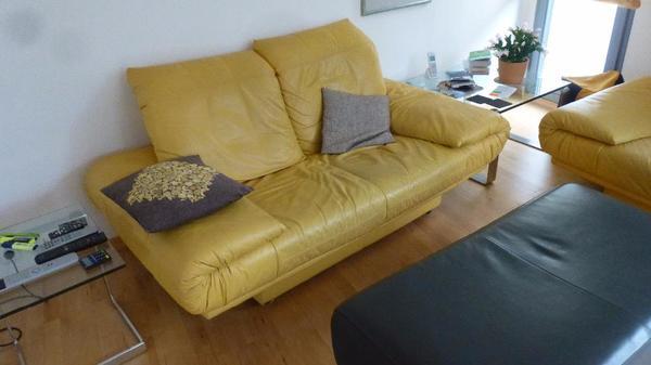 Sofa Rolf Benz Gebraucht Wohnzimmer Couch In Detmold Polster Sessel