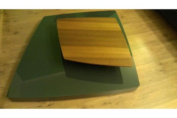 beistell couchtische tische stuttgart gebraucht. Black Bedroom Furniture Sets. Home Design Ideas