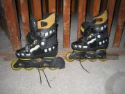 Rollerblades Tecnica, neu ,