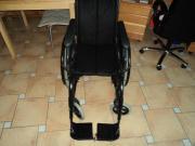 Rollstül