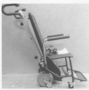 treppensteiger rollstuhl kaufen gebraucht und g nstig. Black Bedroom Furniture Sets. Home Design Ideas