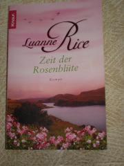 Roman von Luanne