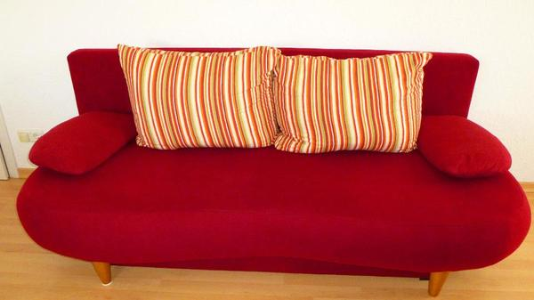 sofas sessel m bel wohnen wiesbaden gebraucht kaufen. Black Bedroom Furniture Sets. Home Design Ideas