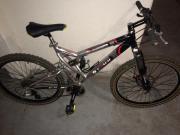 S``Coach Mountainbike