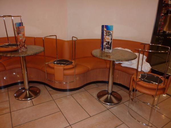 stuhl tisch neu und gebraucht kaufen bei. Black Bedroom Furniture Sets. Home Design Ideas